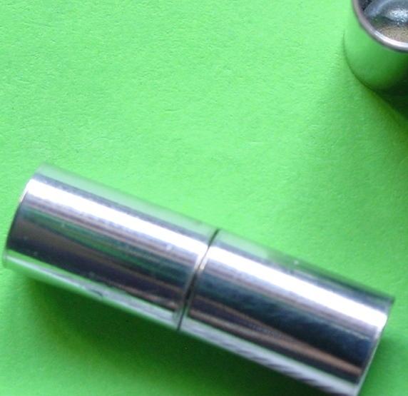 magnetverschluss zum kleben 3mm 4mm oder 5mm zur wahl kaufen. Black Bedroom Furniture Sets. Home Design Ideas